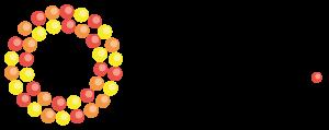 OLKA logo pieneen tilaan