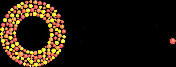 OLKA-toiminnan logo
